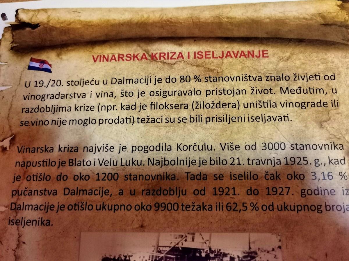 Muzej vinarstva 22