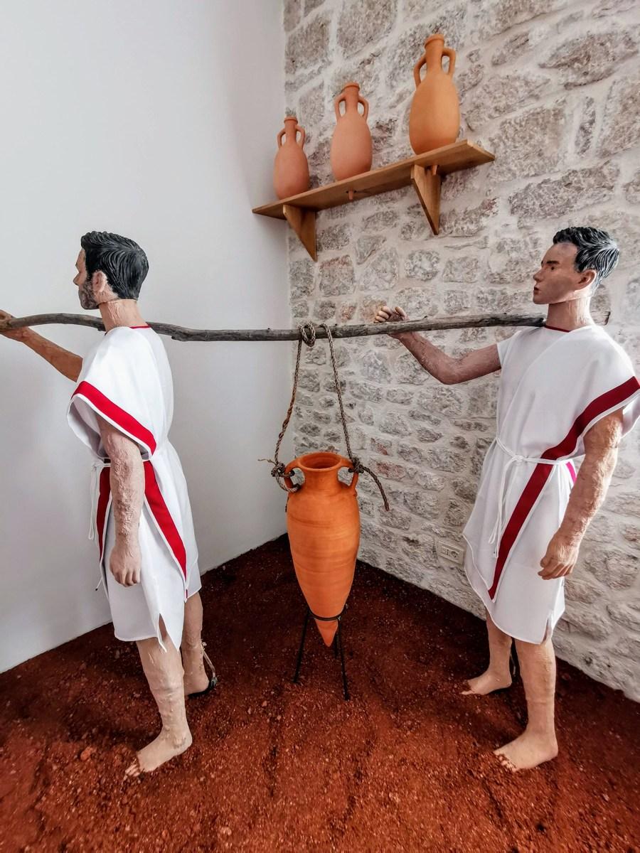 Muzej vinarstva 24