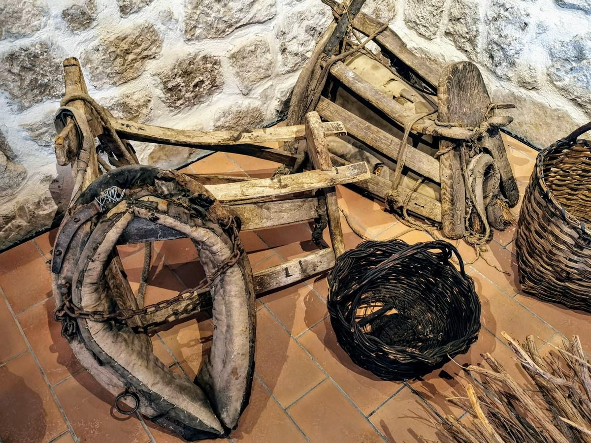 Muzej vinarstva 25