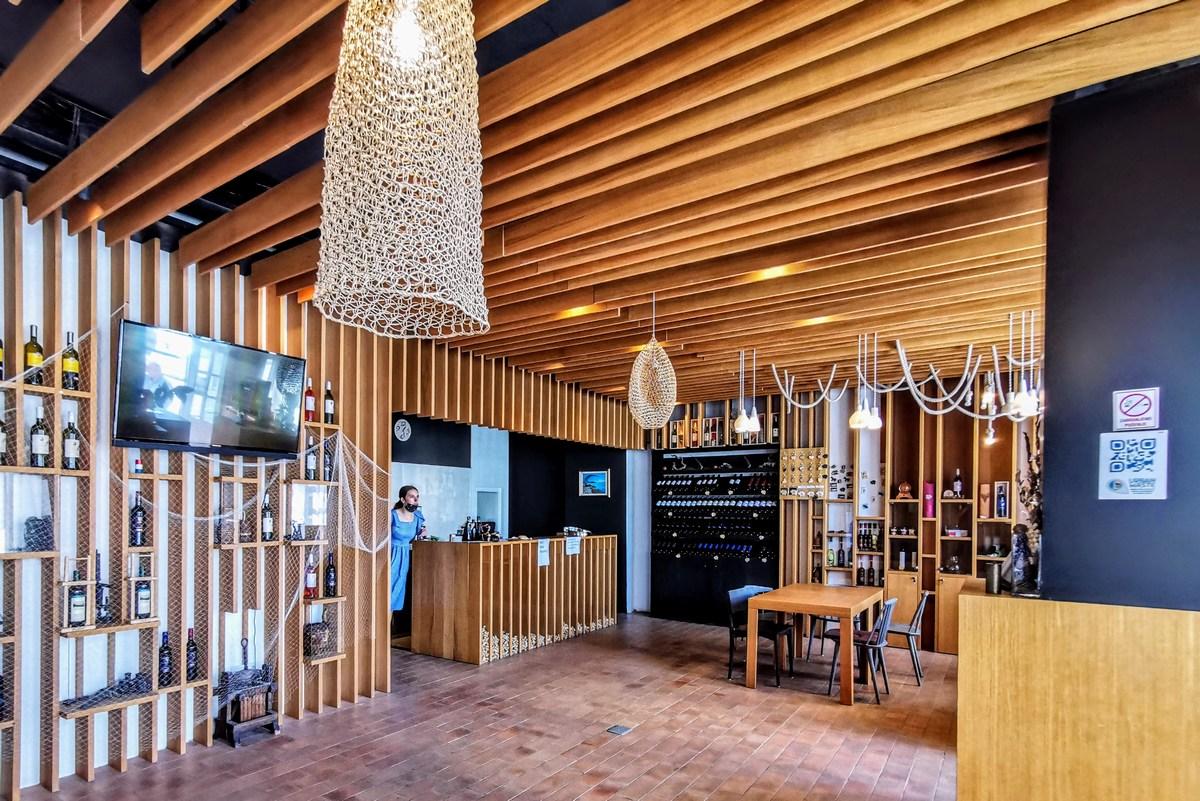 Muzej vinarstva 27
