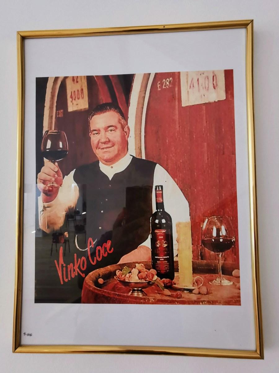 Muzej vinarstva 28