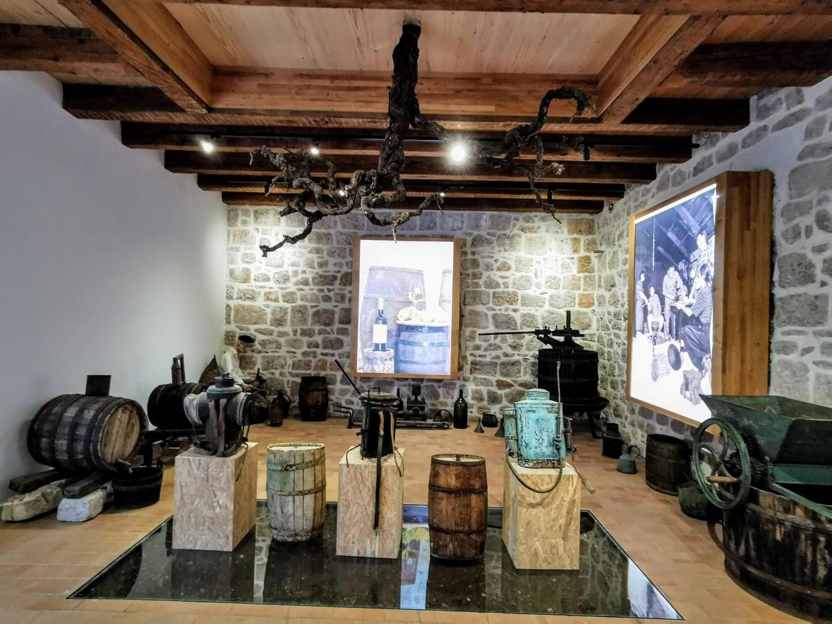 Muzej vinarstva 3