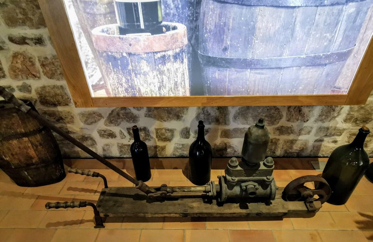 Muzej vinarstva 6
