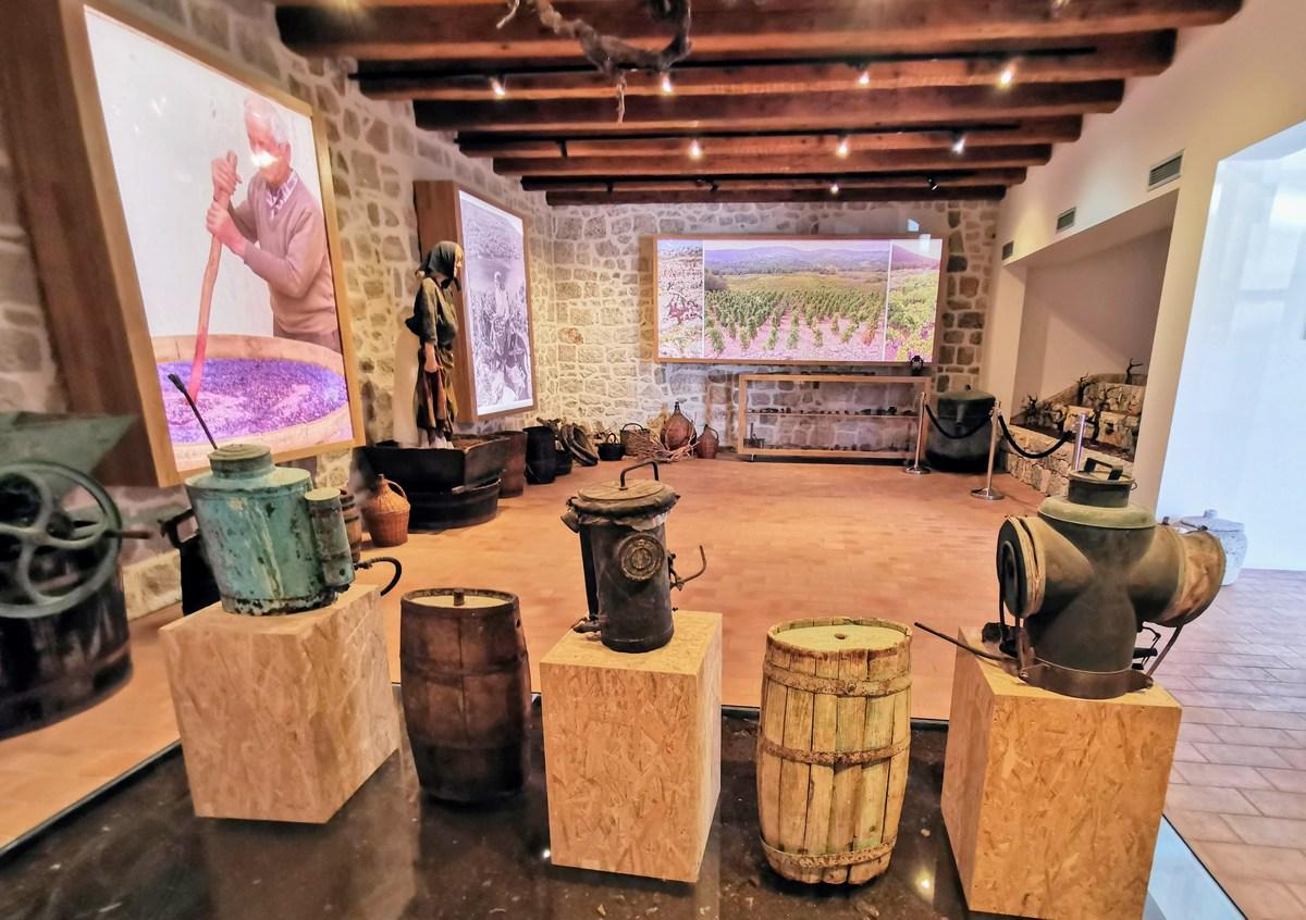 Muzej vinarstva 7