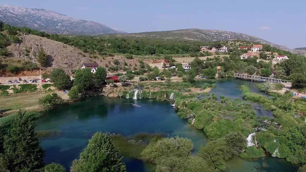Zrmanja River Tours 6