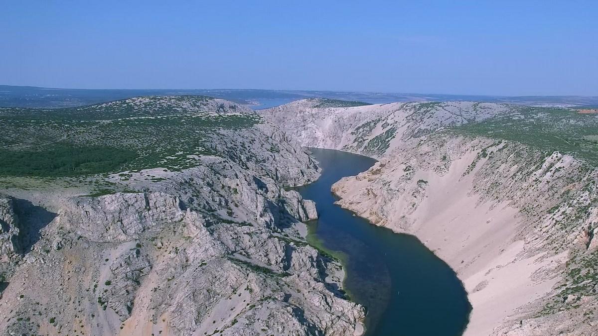 Zrmanja River Tours 7