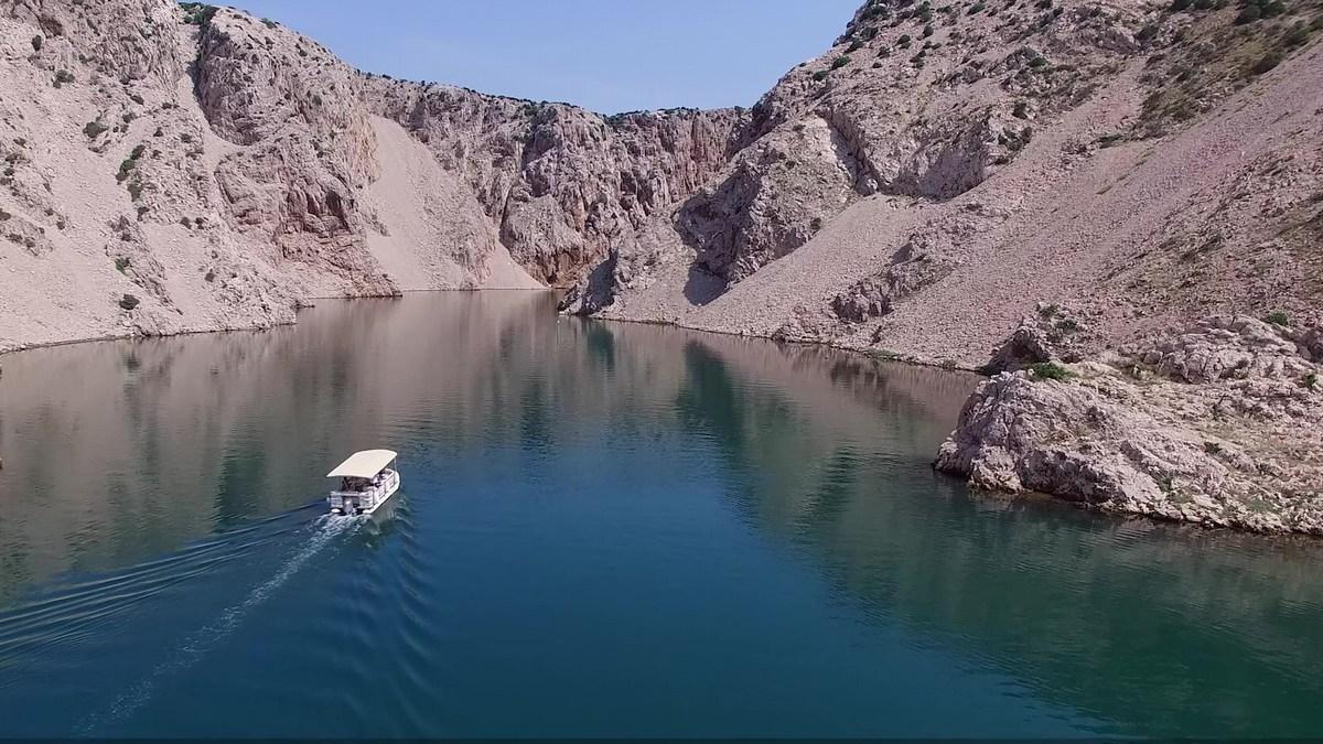 Zrmanja River Tours 9
