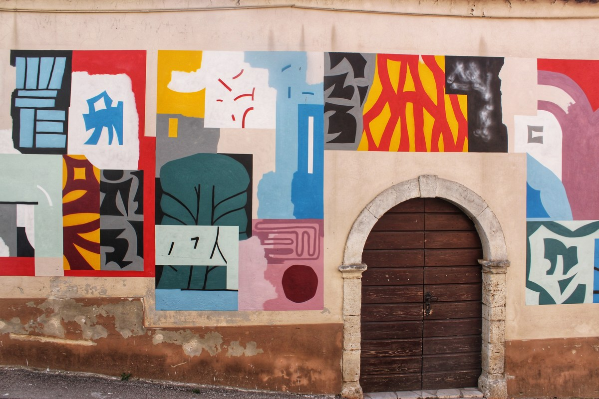 Ekta_Etka_mural_u_gradu_Vodnjanu