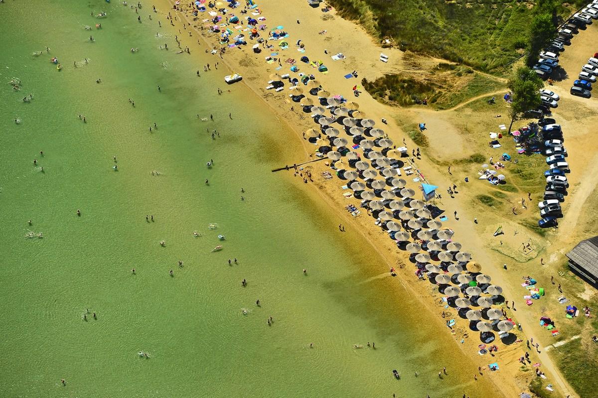Kraljičina plaža 15