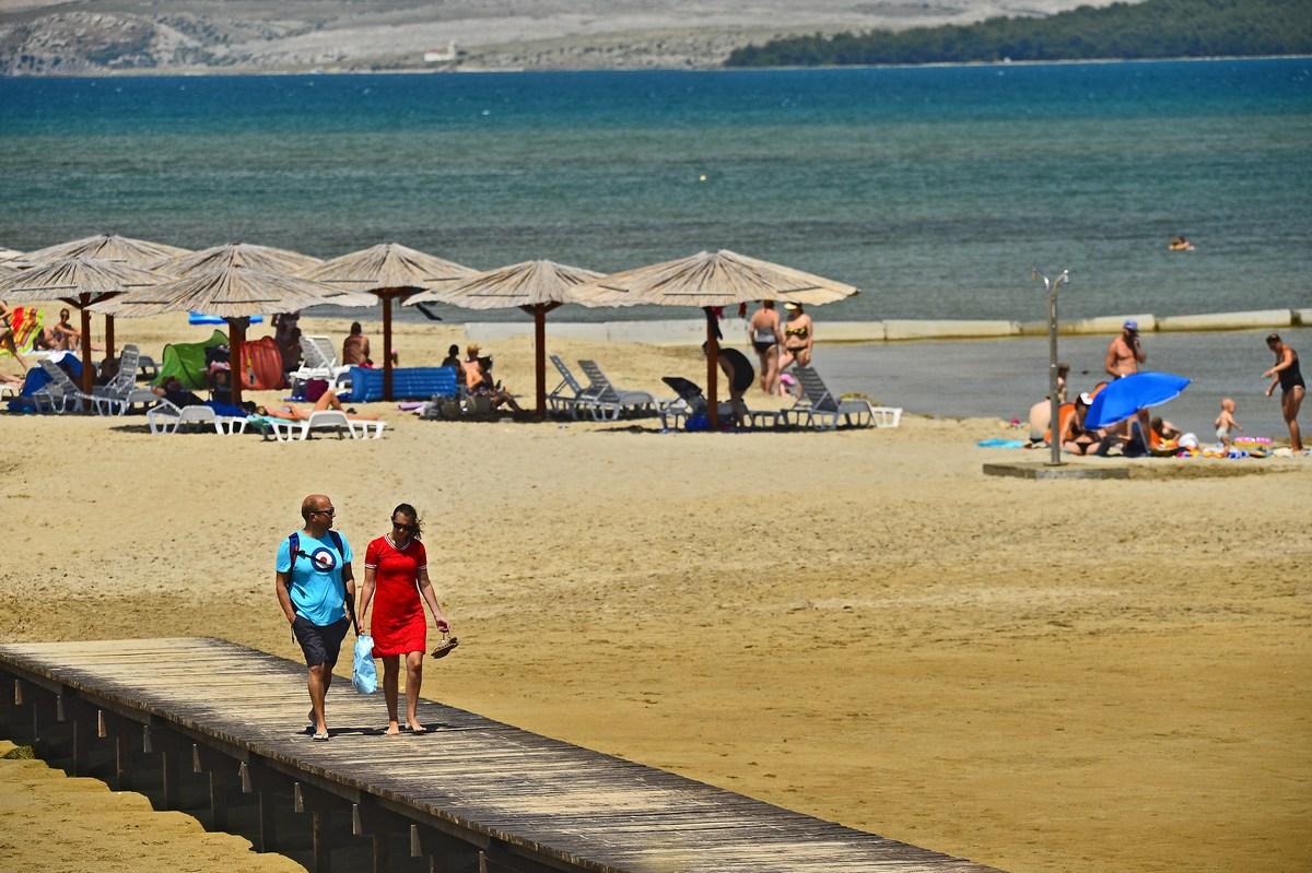 Kraljičina plaža 21