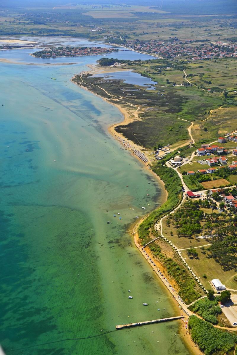 Kraljičina plaža 33