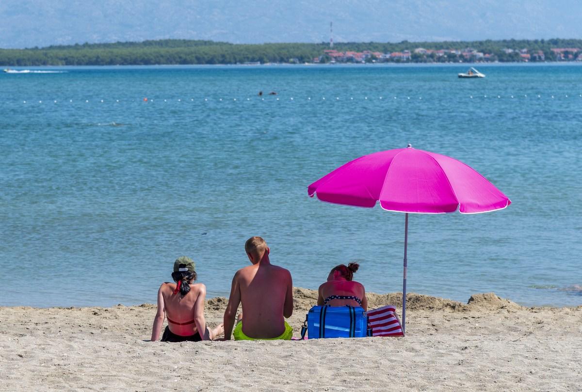 Kraljičina plaža 44