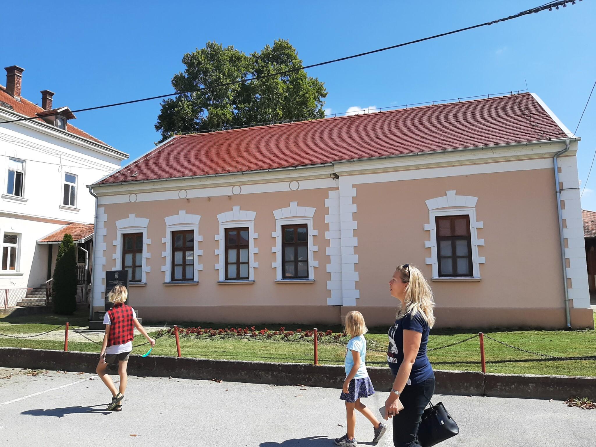 Martinska Ves (5)