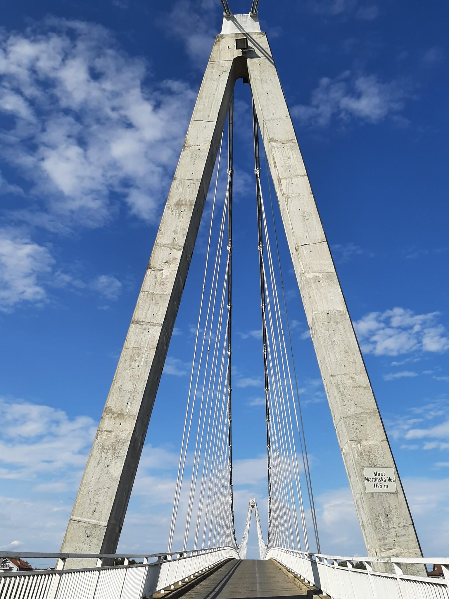 Most Martinska Ves (2)