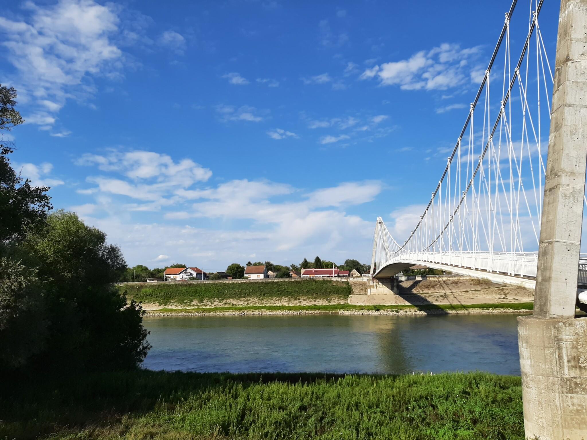 Most Martinska Ves (3)