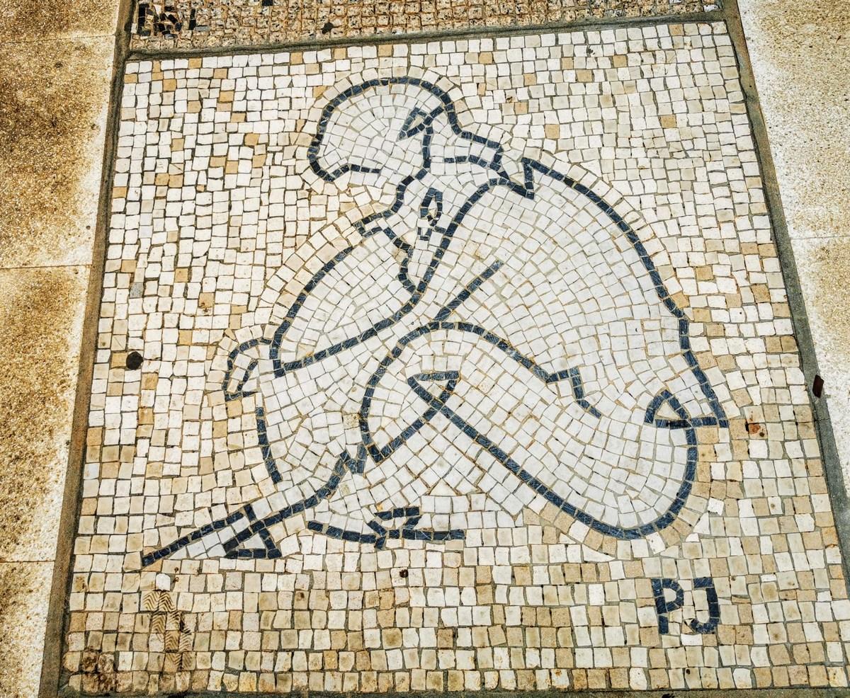 Mozaik 26