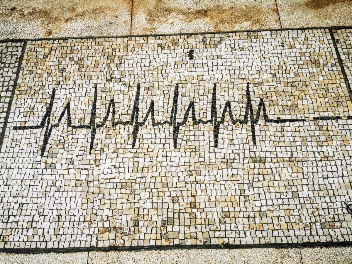 Mozaik 29