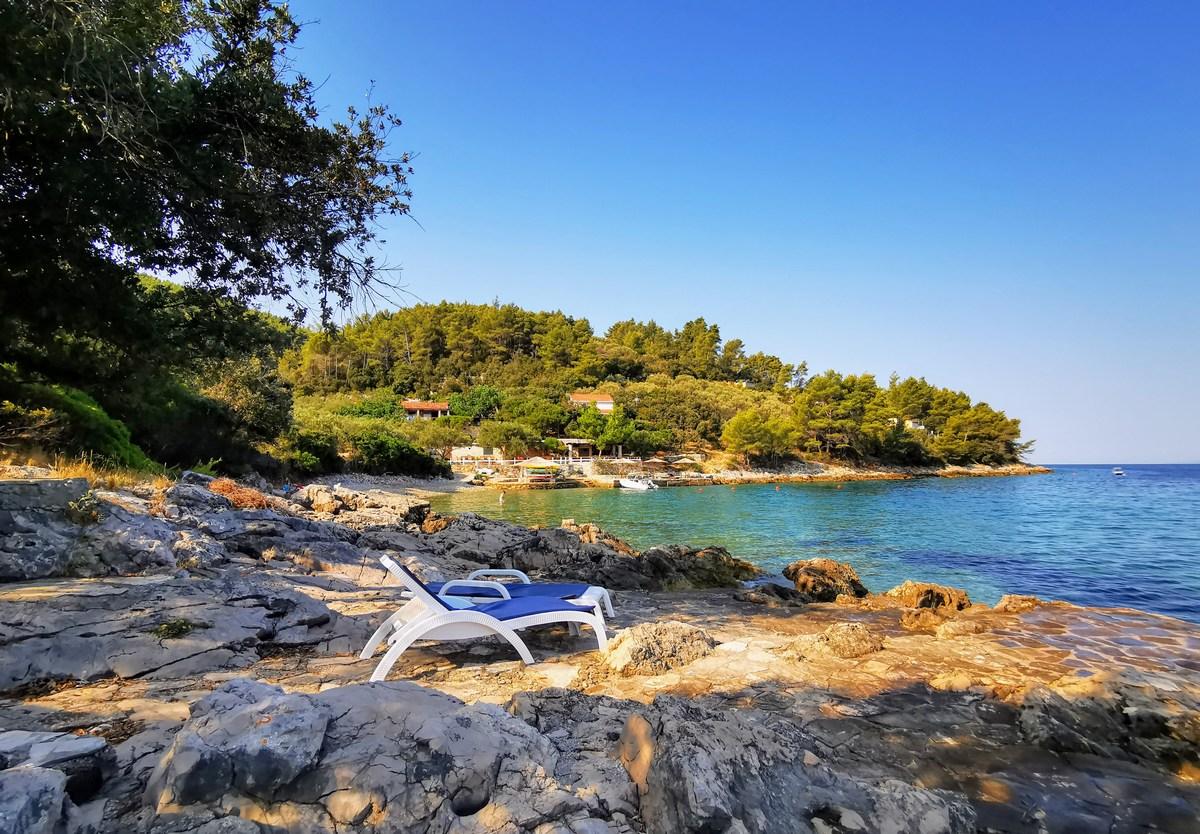 Plaža Pičena 1