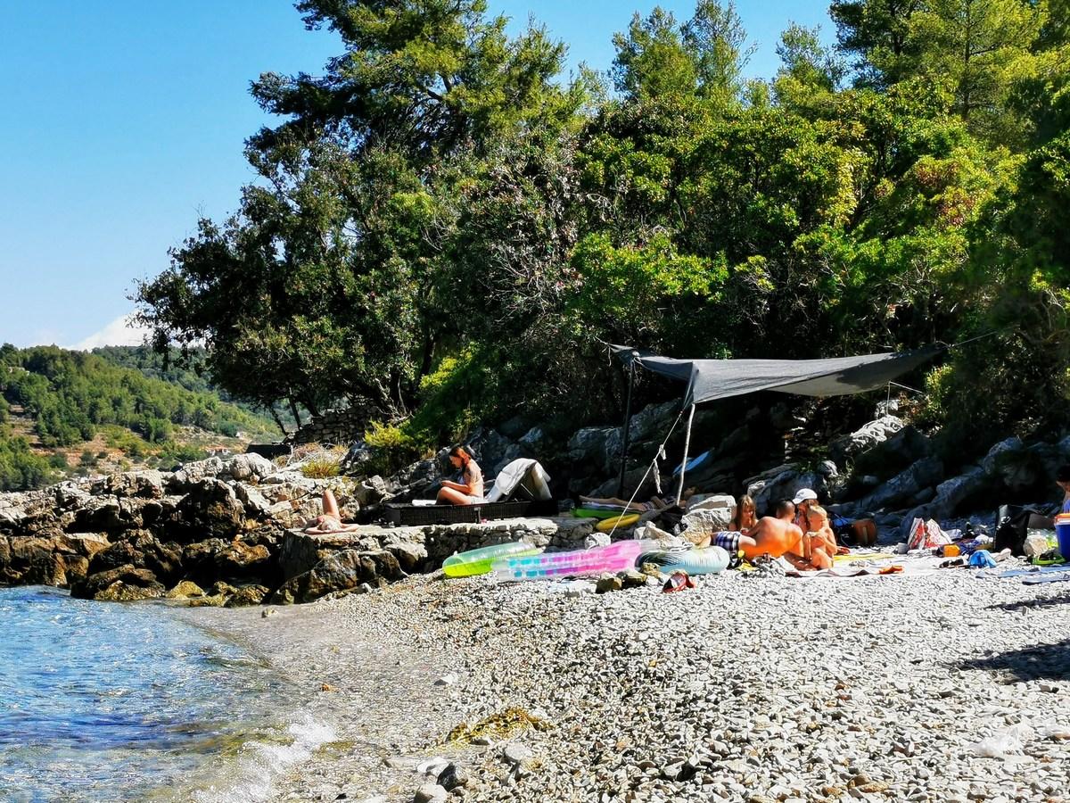 Plaža Pičena 5